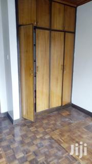 3bedroom to Let Ngong Rd | Houses & Apartments For Rent for sale in Nairobi, Kilimani