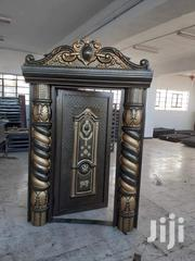 Morden Doors And Gates | Doors for sale in Nairobi, Nairobi Central