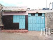 Commercial & Rental House In Juja Town   Houses & Apartments For Sale for sale in Nairobi, Roysambu