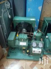 Cold Room Complete Condensing Unit | Building Materials for sale in Nairobi, Nairobi Central