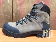 Hiking Boots | Shoes for sale in Nairobi, Kilimani
