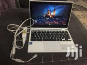 Chromebook Acer | Laptops & Computers for sale in Nairobi, Nairobi South
