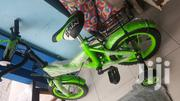Bicycles For Kids | Toys for sale in Mombasa, Majengo