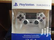 Ps4 Game Pads | Video Game Consoles for sale in Kisumu, Market Milimani