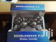 Ps3 Game Controller | Video Game Consoles for sale in Kisumu, Market Milimani