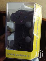 Ps2 Controller | Video Game Consoles for sale in Kisumu, Market Milimani