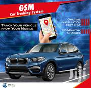 Gps Car Tracking/ Vehicle Car Trackers/ Call | Automotive Services for sale in Nairobi, Nairobi Central