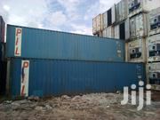 Shipping Container   Manufacturing Equipment for sale in Nairobi, Imara Daima