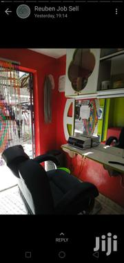 Barbershop $ Beauty Parlour | Commercial Property For Sale for sale in Nairobi, Zimmerman