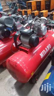 500l Air Compressor | Manufacturing Equipment for sale in Nairobi, Kwa Reuben