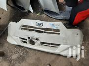 Daihatsu Mira 2011 Front Bumper Auto Car Body Parts | Vehicle Parts & Accessories for sale in Nairobi, Nairobi Central