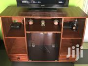 TV Cabinet | Furniture for sale in Nairobi, Westlands