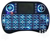 Wireless Mini Keyboards. | Musical Instruments for sale in Nairobi, Nairobi Central