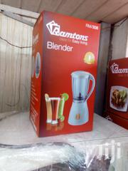 Ramtons Blender | Kitchen Appliances for sale in Nairobi, Nairobi Central