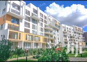 Garden City Apartments - Buy, Furnish, Earn Decent Income | Houses & Apartments For Sale for sale in Nairobi, Roysambu