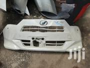 Dent Free Daihatsu Mira 2011 Front Bumper Auto Car Body Parts | Vehicle Parts & Accessories for sale in Nairobi, Nairobi Central