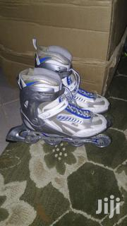 Skates Cleaning / Washing | Cleaning Services for sale in Nairobi, Embakasi