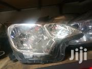 Ractis 2010 Headlights | Vehicle Parts & Accessories for sale in Nairobi, Nairobi Central