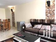 Great Vacation Rentals In Nakuru, 1 & 2 Br | Short Let for sale in Nakuru, Nakuru East