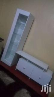 Best TV Stands/Latest TV Stands | Furniture for sale in Nairobi, Ziwani/Kariokor