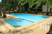 To Let 3bdrm Apmt Fullyfurnished | Houses & Apartments For Rent for sale in Kilifi, Shimo La Tewa