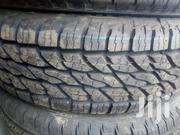235/75R15 A/T Mazzini Tyres | Vehicle Parts & Accessories for sale in Nairobi, Nairobi Central