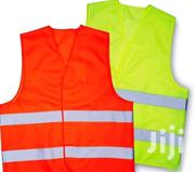 Reflective Jackets | Safety Equipment for sale in Nairobi, Nairobi Central