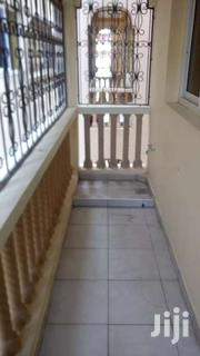 Modern Standard 1br Rental Flat Near The Citymall Nyali | Houses & Apartments For Rent for sale in Mombasa, Mkomani