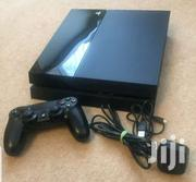Ps4 Machine(Durable) | Video Game Consoles for sale in Nairobi, Nairobi Central