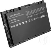 Elivebuyind Laptop Battery for HP Bt04xl | Computer Accessories  for sale in Nairobi, Nairobi Central