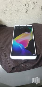 Oppo F5 32 GB Silver | Mobile Phones for sale in Nairobi, Nairobi Central
