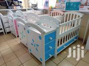 Baby Cots Available | Children's Furniture for sale in Nairobi, Pangani