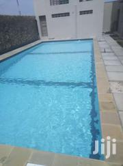 3 Bedroom Apartments Serena Area | Houses & Apartments For Sale for sale in Mombasa, Shanzu