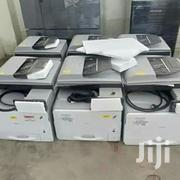 Ricoh MP 301   Computer Accessories  for sale in Nairobi, Nairobi Central