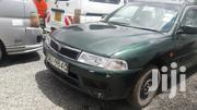 Mitsubishi Lancer Evo 1999 Green | Cars for sale in Kajiado, Kitengela