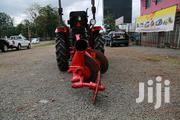 Captain Tractor | Farm Machinery & Equipment for sale in Nairobi, Nairobi Central