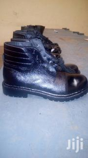 Security Boots | Shoes for sale in Kiambu, Limuru Central