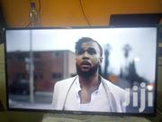 """Tcl Smart Android Tv 40""""   TV & DVD Equipment for sale in Nairobi, Nairobi Central"""