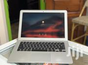 Laptop Apple MacBook Air 4GB Intel Core i5 SSD 256GB | Computer Hardware for sale in Nairobi, Nairobi Central