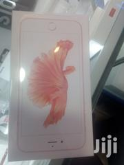 New Apple iPhone 6s Plus 128 GB Gray | Mobile Phones for sale in Nairobi, Nairobi Central