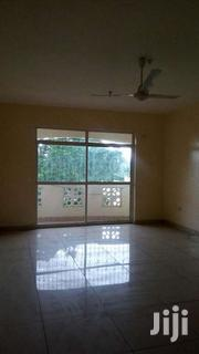 Nice Spacious 3bedroom Apartment To Let At Tudor Area. | Houses & Apartments For Rent for sale in Mombasa, Tudor