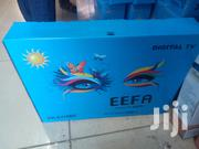 Eefa Led Digital Tv 24 Inch | TV & DVD Equipment for sale in Nairobi, Nairobi Central