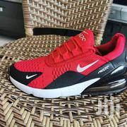 Airmax 270 | Shoes for sale in Nairobi, Nairobi Central