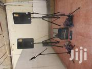 Public Address System For Hire | Audio & Music Equipment for sale in Nairobi, Nairobi Central