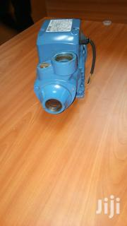 Booster Water Pump 0.5 Hp (AKP 60) | Plumbing & Water Supply for sale in Nakuru, Nakuru East