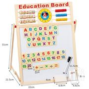 Education Learning Board | Toys for sale in Nairobi, Nairobi Central