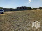 1/8 on an Acre for Sale in Juja Mastore Area at 850k | Land & Plots For Sale for sale in Kiambu, Juja