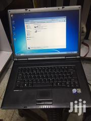 Laptop Fujitsu 8GB 128GB | Laptops & Computers for sale in Nairobi, Nairobi Central
