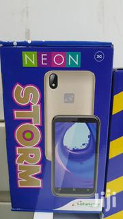 New Mobile Phone 4 GB | Home Appliances for sale in Nairobi, Nairobi Central