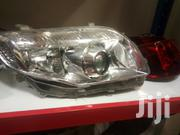 Fielder 2008 Headlights | Vehicle Parts & Accessories for sale in Nairobi, Nairobi Central